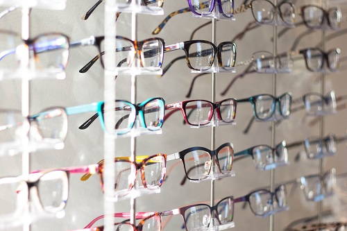 brillen-brille-glasses-shop-fashionstoff